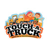 5th Annual Touch-A-Truck Ad sponsored by z105.5.mp3
