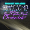 EC & The Royal Chamber-Psyche Orchestra - 'Stardust and Ashes'