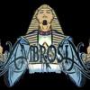 AMROSIA - Amarah penyesalan mp3
