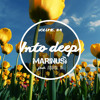 Marinus feat. Rene. B - Into Deep | Volume #4