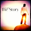 The Story by Joe Gilder (Mix & Master by Broad Road Music)