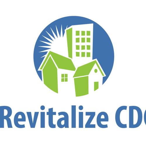 Revitalizecdc-WMAS Commercial