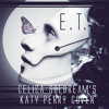 E.T. - (Katy Perry Acoustic Piano Cover)