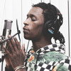 Young Thug - Danny Glover Remix