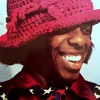 I Want To Take You Higher - Sly And The Family Stone - Dave Rad Remix