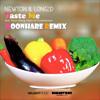 Newton & LONG:D Feat. Kjun, DongHoon Of Cuckoocrew  - Taste Me(MoonHare Remix) mp3