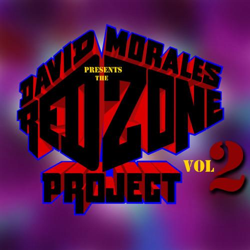 David Morales - Brooklyn Friend's Groove