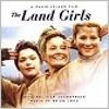 The Land Girls - Stella's Suite, Stella's Desires : Torn Between Two Lovers : Turmoil