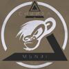 Alina Baraz & Galamatias - Make You Feel (Chunda Munki Remix)