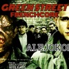 ALEJOKORE - GREEN STREET FRENCHCORE ( Hardcore Hooligans Remix ) FREE DOWNLOAD