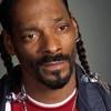 Sint-Lambertuscollege Bilzen - DNB Ode Aan Snoop Dogg