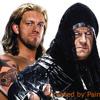 Rest In Metalingus (Undertaker vs Edge Mashup)