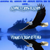 ADORACION RADIO- a Quien Tengo Yo Si No a Ti - Marcos Witt