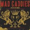 Mad Caddies - State Of Mind.mp3