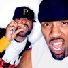 I Used To Be Feat. Redman & Method Man [Herse Edit]