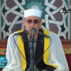 Download تألق الشيخ عبد الناصر حرك Mp3