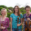 Pachelbel's Kanon in D (Trio)