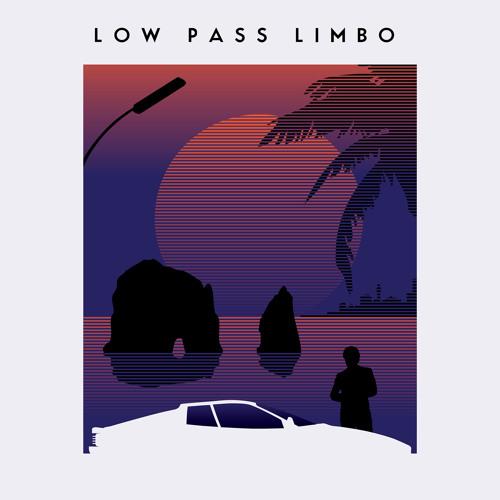 Low Pass Limbo (Demo)
