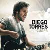 SUEÑOS X3  __ Mix Diego Torres [Dj Jose Yaya]
