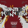 Rae Sremmurd - Come Get Her (James Kennedy Remix)