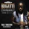 Ace Hood Ft. Rick Ross & Future - Bugatti [DorZevron Extended]