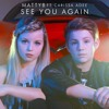 See You Again - MattyBRaps Ft Carissa Adee)