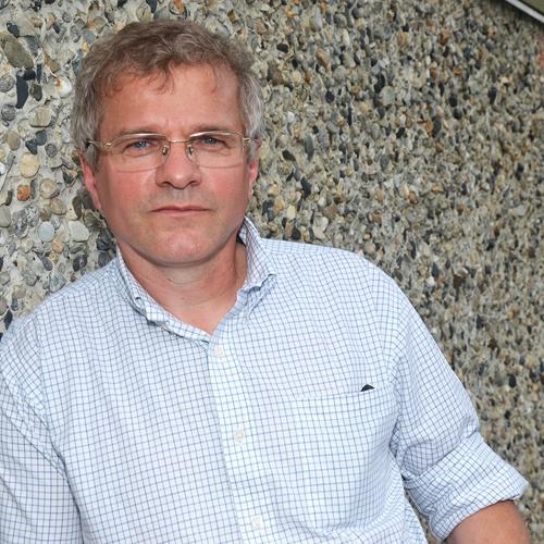 Axis Mundi director Hugo Rampen talks plans for new Revelstoke festival