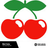 Mark Farina - Deep House Amsterdam Pacha Festival Podcast #001 mp3
