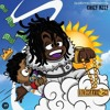Chief Keef - Hate Me Now