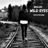 Broiler - Wild Eyes Feat. RAVVEL (Hoook Stook Trap Remix)[Free Download]