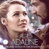 The Age Of Adaline Soundtrack - Various Artists (Official Preview)