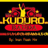 Boemios - Vado Poster (Afro Beat Instrumental)