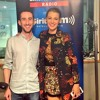 Blake Lively dishes about her