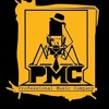 PMC Cypher 2 - Saian & Patron & Hayki & Dj  Geda