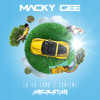 Macky Gee - La La Land/Content Forthcoming On Escalated Sounds 18/05/15