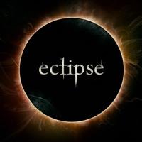Cover mp3 My Love - Sia (The Twilight  Eclipse Soundtrack)