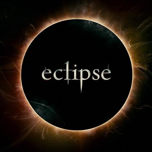 My Love - Sia (The Twilight  Eclipse Soundtrack)