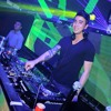 A Di Xa Qua DJ Tony