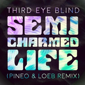 Semi by Third Eye Blind
