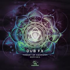 Dub FX - Don't Give Up (Champion Remix)