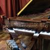8Dio 1990 Prepared Studio Grand Piano:
