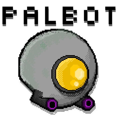 PALBOT OST