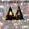 """Able's Army """"The Sober side of Tipsy"""" - Indie rock."""