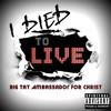 Gods Son ft Blacseed (Christian Rapper Christian) X Wayne Josh