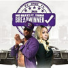 Mo Beatz Feat Trina Bread Winner Mp3