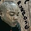 Heart Cry Song-Broken Psylens Feat. Hidden Knowledge, Cutta Dun and Katastrophic at Nassau Bahamas