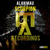 Alan Mau - Scorpion(Original Mix)Free Download