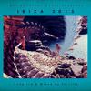 Tato & Cris Herrera - Lemon groove (Get physical music - ibiza 2015 )