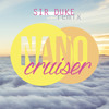Stevie Wonder - Sir Duke (Nano Cruiser Remix)