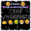 DICE THE UNEXPECTED (PROD.BY MR.SONY).mp4